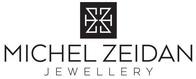 Michel Zeidan Jewellery